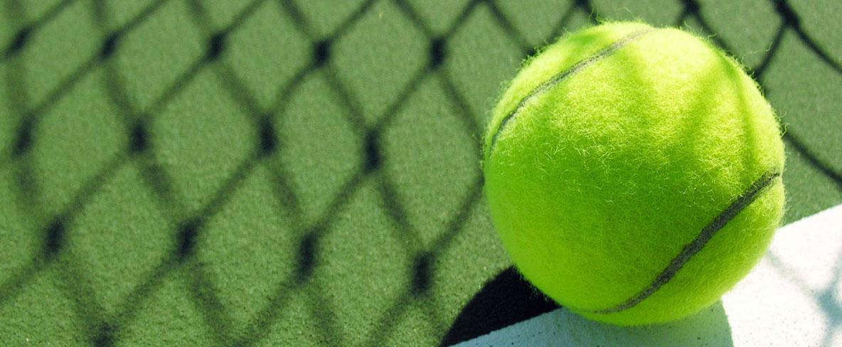corfu-tennis