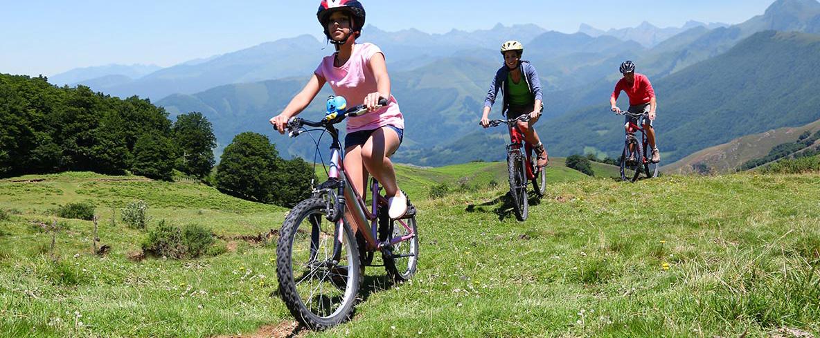 mountain_bike_2